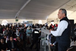 Encuentran cerca de 10 mil mexiquenses trabajo formal en ferias del empleo 5
