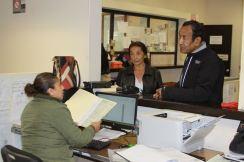 Garantiza Registro Civil derecho a la identidad de adultos mayores 3