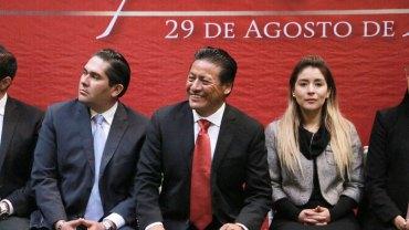 La-grandeza-de-Zinacantepec-es-resultado-del-trabajo-y-amor-de-sus-habitantes-1