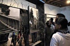 """Abre-al-público-la-exposición-fotográfica-""""Entre-Sombras""""-2"""