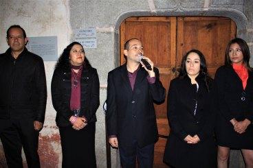 """Abre-al-público-la-exposición-fotográfica-""""Entre-Sombras""""-5"""