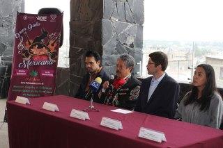 Alista-DIF-Metepec-gala-mexicana-en-beneficio-de-adultos-mayores-2