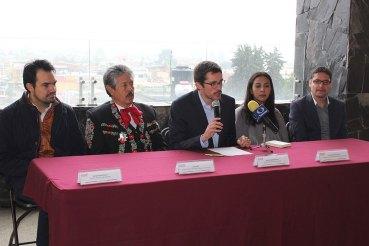 Alista-DIF-Metepec-gala-mexicana-en-beneficio-de-adultos-mayores-7
