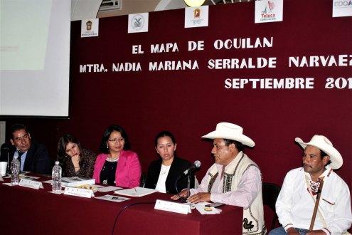 """Cautiva-mapa-de-Ocuilan-en-ciclo-de-conferencias-""""Historias-de-Toluca""""-1"""