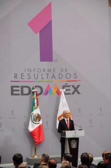 Con firmeza trabajamos para que los mexiquenses tengan mejores condiciones de vida Alfredo del Mazo 8