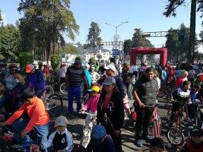 """Conmemora-Toluca-con-""""Actívate-en…""""-y-paseo-ciclista-el-208-Aniversario-del-inicio-de-la-Independencia-1"""