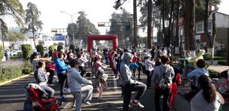 """Conmemora-Toluca-con-""""Actívate-en…""""-y-paseo-ciclista-el-208-Aniversario-del-inicio-de-la-Independencia-2"""