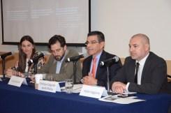 Destaca titular de SEDUYM el papel de ayuntamientos para cumplir con el pilar territorial de la Agenda 2030 4