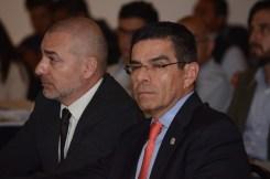Destaca titular de SEDUYM el papel de ayuntamientos para cumplir con el pilar territorial de la Agenda 2030 5