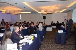 Destaca titular de SEDUYM el papel de ayuntamientos para cumplir con el pilar territorial de la Agenda 2030 6