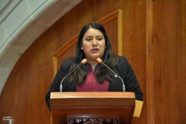 Exhorta-la-legislatura-al-Gobernador-Del-Mazo-a-escuchar-a-familias-de-desaparecidos-11