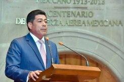 Exhorta-la-legislatura-al-Gobernador-Del-Mazo-a-escuchar-a-familias-de-desaparecidos-6