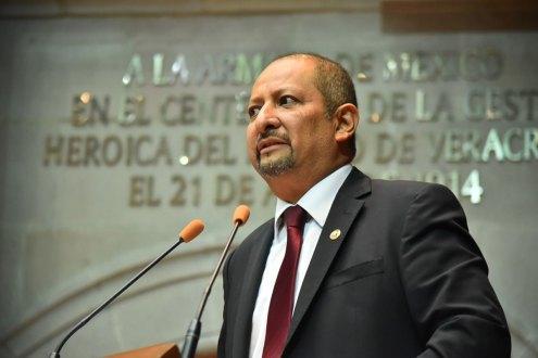 Exhorta-la-legislatura-al-Gobernador-Del-Mazo-a-escuchar-a-familias-de-desaparecidos-9