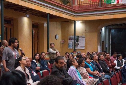 Fue-sede-el-Poder-Legislativo-Mexiquense-del-XXIII-Encuentro-Nacional-de-Solidaridad-con-Cuba-1