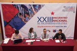 Fue-sede-el-Poder-Legislativo-Mexiquense-del-XXIII-Encuentro-Nacional-de-Solidaridad-con-Cuba-3