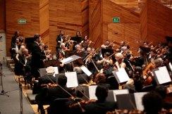 Inicia-OSEM-temporada-de-conciertos-139-con-Fernando-de-la-Mora-y-Grupo-Tlen-Huicani-2