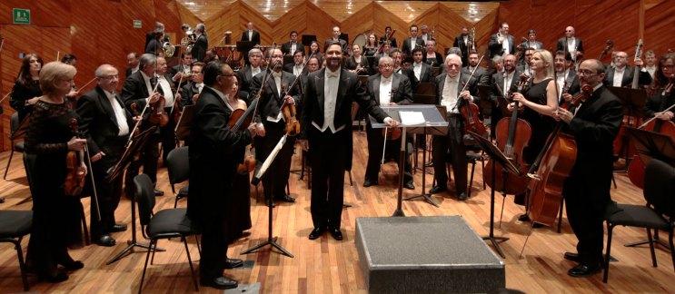 Inicia-OSEM-temporada-de-conciertos-139-con-Fernando-de-la-Mora-y-Grupo-Tlen-Huicani-4