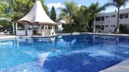 Invitan a descansar y festejar el 15 de septiembre en hoteles ISSEMYM 1