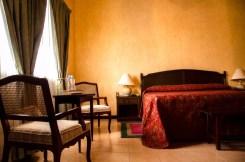 Invitan a descansar y festejar el 15 de septiembre en hoteles ISSEMYM 6