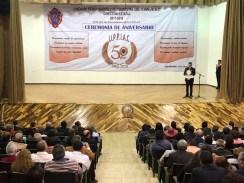 Mantiene ISSEMYM su compromiso de modernizarse en beneficio de sus derechohabientes 3