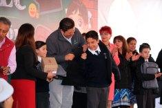 Obras-en-escuelas-de-Metepec-promueven-salud-de-alumnos-y-generan-ahorros-a-padres-de-familia-3