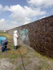 Permanente retiro de grafiti en Toluca (7)