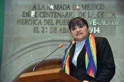 Presentan-Diputados-del-PRD-iniciativa-para-el-reconocimiento-legal-de-los-matrimonios-igualitarios-3