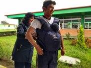Realiza-Toluca-acciones-permanentes-para-prevenir-el-embarazo-en-adolescentes-5