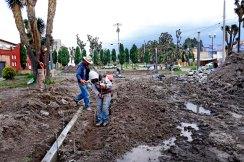 Rehabilita-gobierno-de-Toluca-Parque-Las-Yucas-en-Sauces-2