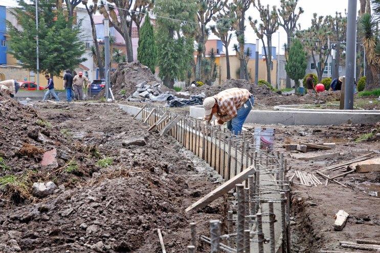 Rehabilita-gobierno-de-Toluca-Parque-Las-Yucas-en-Sauces-4
