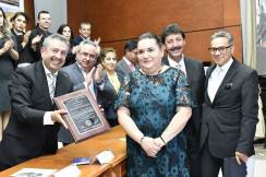 Universidad-de-Ixtlahuaca-CUI,-celebra-su-XXV-Aniversario-2