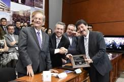 Universidad-de-Ixtlahuaca-CUI,-celebra-su-XXV-Aniversario-3