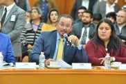 Desarrollo urbano integral en el Estado de México, demandan diputados