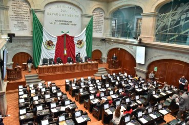 Propone Morena empatar la elección de Gobernador, Presidente de la República, Senadores, Diputados y Ayuntamiento
