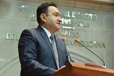 Aprueban Legisladores exhorto para eficientar entrega-recepción de Ayuntamientos