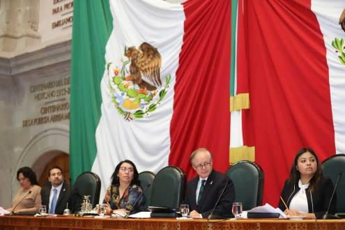 Colocan-programas-sociales-a-las-familias-mexiquenses-en-el-centro-de-las-decisiones-gubernamentales-1
