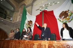 Colocan-programas-sociales-a-las-familias-mexiquenses-en-el-centro-de-las-decisiones-gubernamentales-6