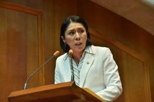 Critican-diputados-resultados-de-los-programas-de-combate-a-la-pobreza-en-el-Edomex-2
