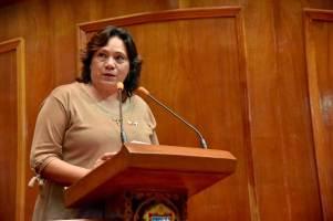Critican-diputados-resultados-de-los-programas-de-combate-a-la-pobreza-en-el-Edomex-4