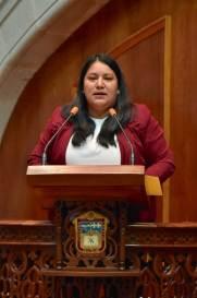 Critican-diputados-resultados-de-los-programas-de-combate-a-la-pobreza-en-el-Edomex-8