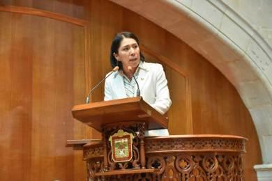 Cuestionan-legisladores-de-Morena,-PT,-PAN-y-PRD-concesionamientos-y-mantenimiento-de-carreteras-en-Edomex-1