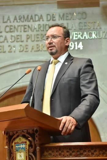 Cuestionan-legisladores-de-Morena,-PT,-PAN-y-PRD-concesionamientos-y-mantenimiento-de-carreteras-en-Edomex-3