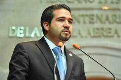 Cuestionan-legisladores-de-Morena,-PT,-PAN-y-PRD-concesionamientos-y-mantenimiento-de-carreteras-en-Edomex-5