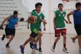 Invita-Toluca-a-deportistas-a-la-Olimpiada-Nacional-2019-en-su-etapa-municipal-2