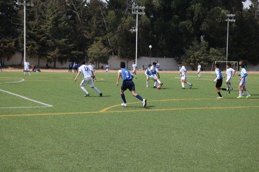 Invita-Toluca-a-deportistas-a-la-Olimpiada-Nacional-2019-en-su-etapa-municipal-4