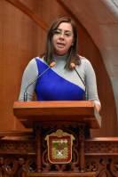 Piden-Morena,-PT-y-PES-que-Secretario-de-Movilidad-renuncie-si-no-puede-resolver-el-problema-de-transporte-2