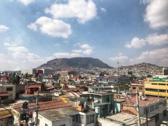 Realizan 87% de los mexiquenses las actividades de su vida cotidiana y cultural en las ciudades 4