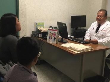 Recomienda ISSEMYM cuidar salud mental de los mexiquenses 1