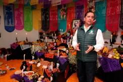 Reitera-Jorge-Olvera-llamado-a-las-autoridades-y-la-sociedad-para-prevenir-feminicidios-3