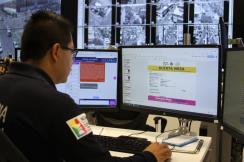 Coordinan Edoméx y Nezahualcóyotl trabajos de células de búsqueda para atender alerta de género
